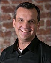 RiskIQ Appoints Erik Laird Executive Vice President of Sales